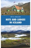 Snæland, J: Huts and Lodges in Iceland
